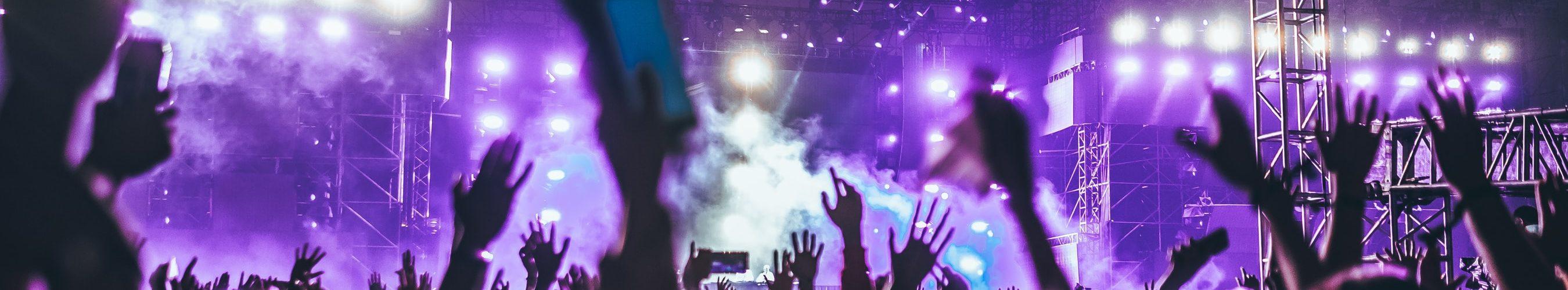 ultra-festival