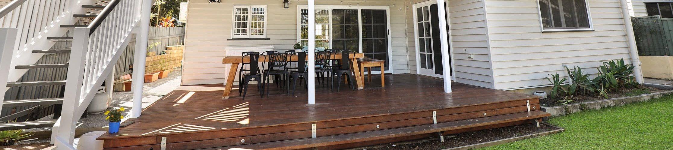 veranda-villa