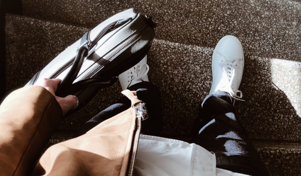 witte-lage-sneakers