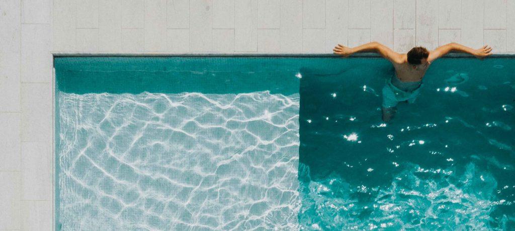 zwembad-groot