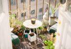 balkon-planten-gezellig