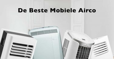 beste-mobiele-airco