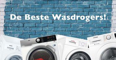 beste-wadroger