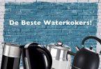 beste-waterkoker