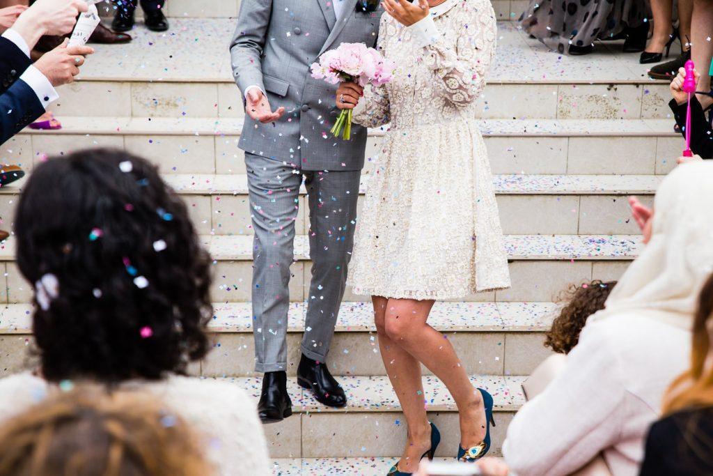 bruiloft-feest
