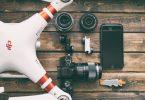 fotocamera-drone-telefoon