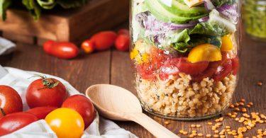 gezond-eten-pot