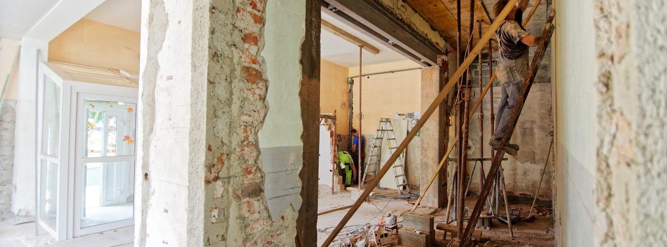 huis-renoveren