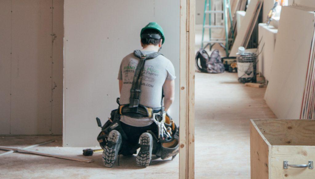 huis-renoveren-veiligheid