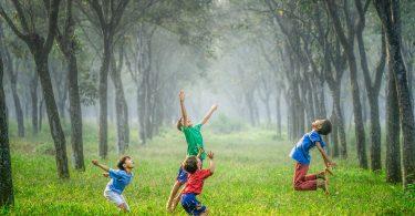 kinderen-voetballen