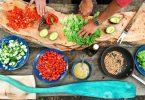 koken-groenten
