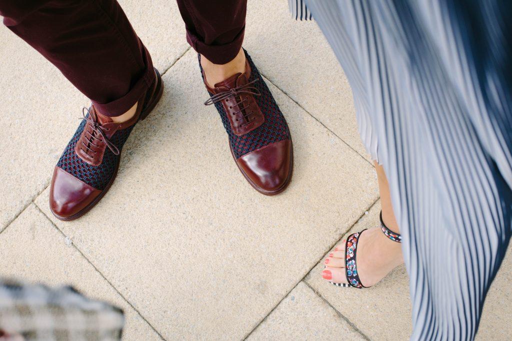 leren-schoenen-bruin