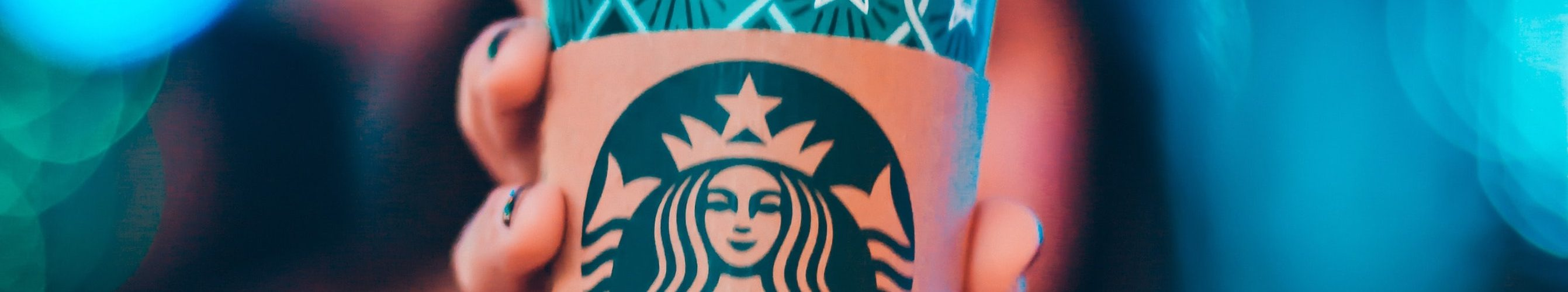 marketing-starbucks-beker