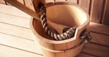 sauna-emmer