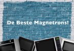 beste-magnetron