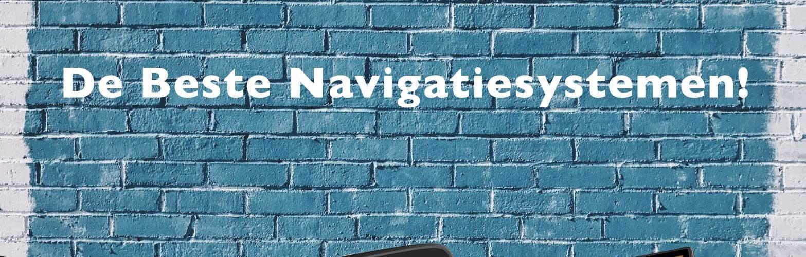 beste-navigatiesysteem-min