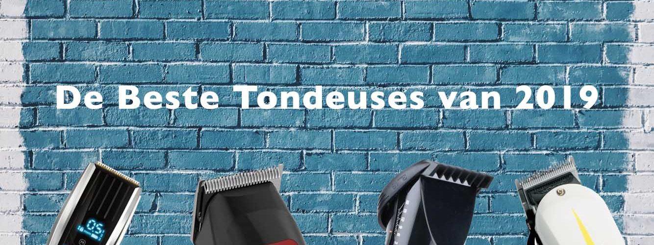 beste-tondeuse