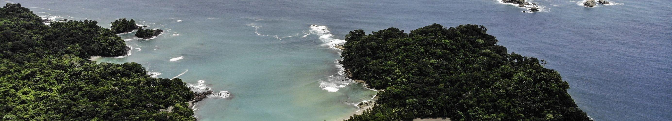 costa-rica-natuur