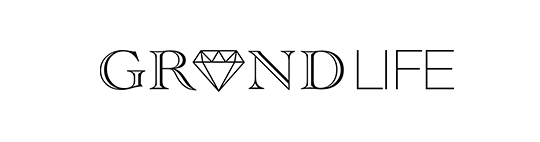 grandlife logo