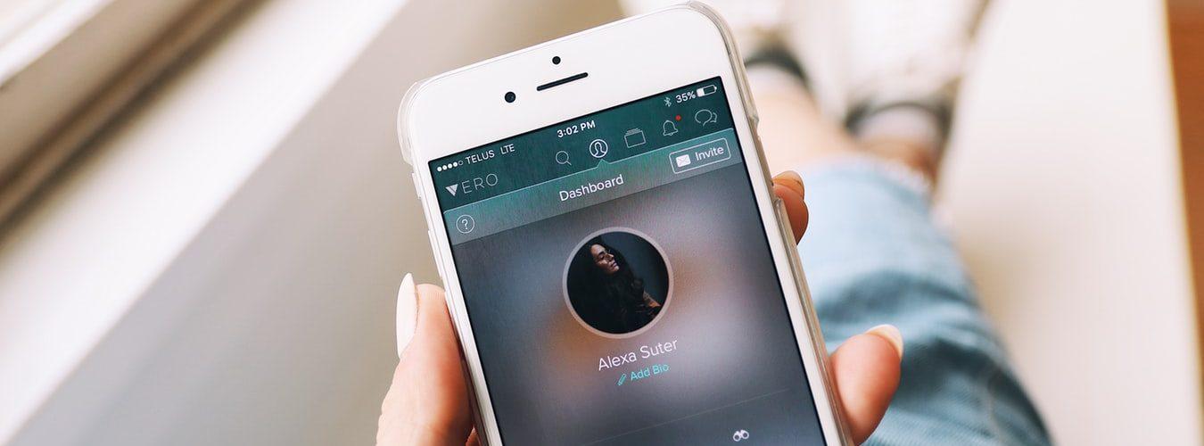 iphone-scherm