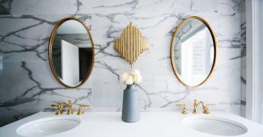 luxe-goud-badkamer