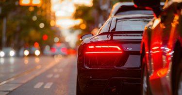 r8-auto