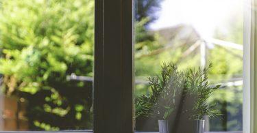 raam-zonnig