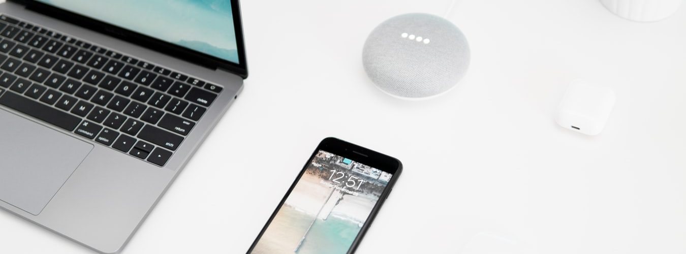 iphone-macbook