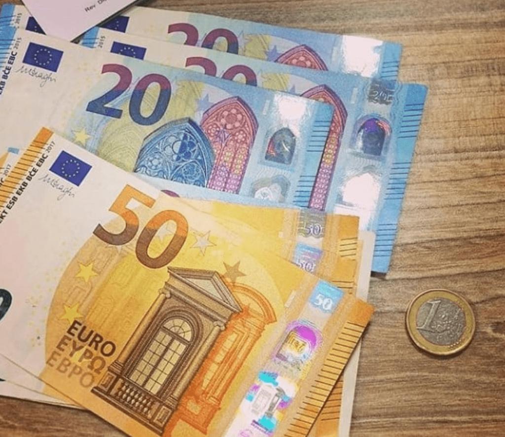 geld-verdienen-toluna