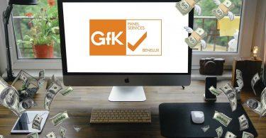 gfk-panel-review