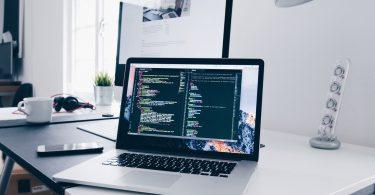 laptop-codes-macbook