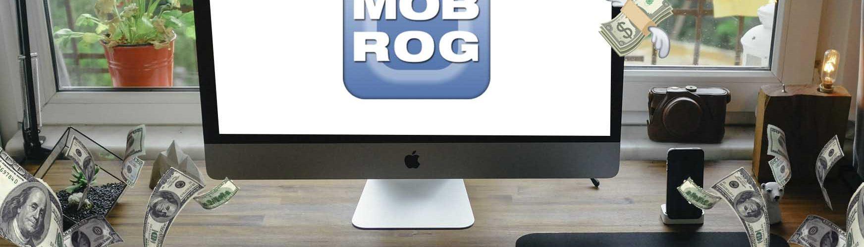 mobrog-review