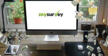 mysurvey-review