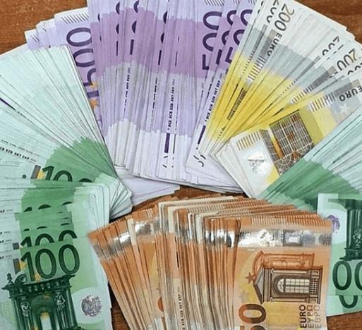 uitbetaling-mobrog