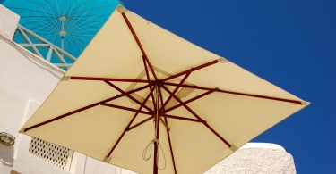 vierkante-parasol