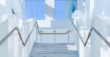 zilveren-trapleuning
