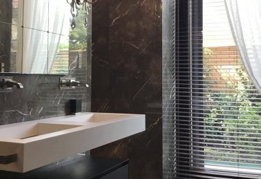 luxe-badkamer-marmer