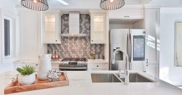 moderne-witte-keuken