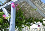 overkapping-tuin