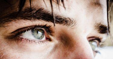 groene-ogen-man
