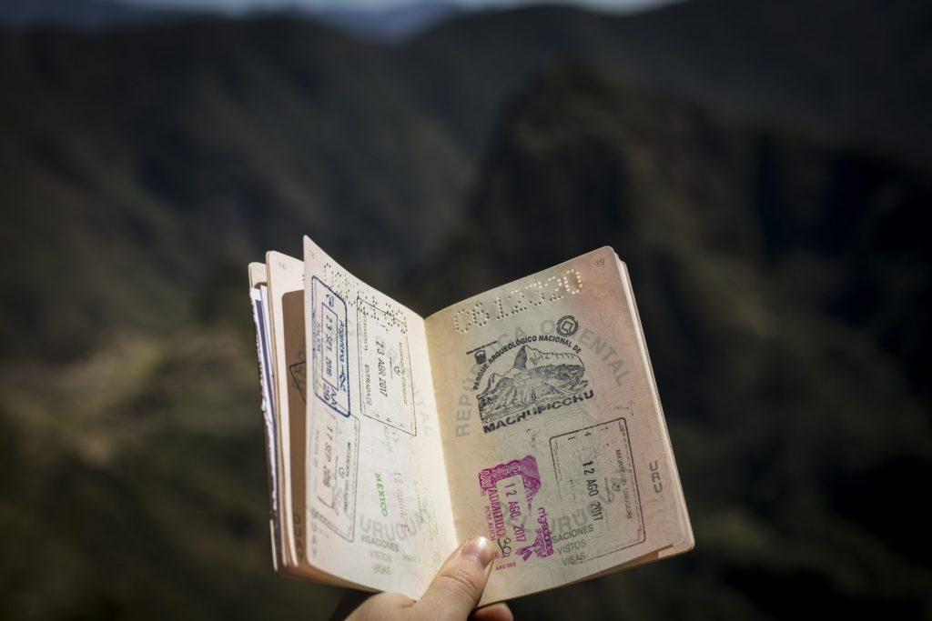 visum-passport