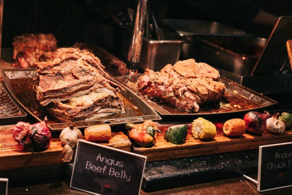 angus-biefstuk