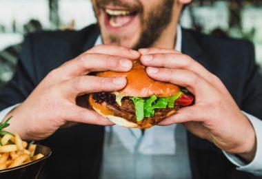 beef-hamburger