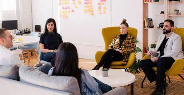 business-meeting-vergadering