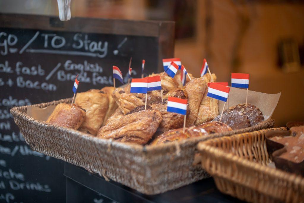 nederlandse-broodjes