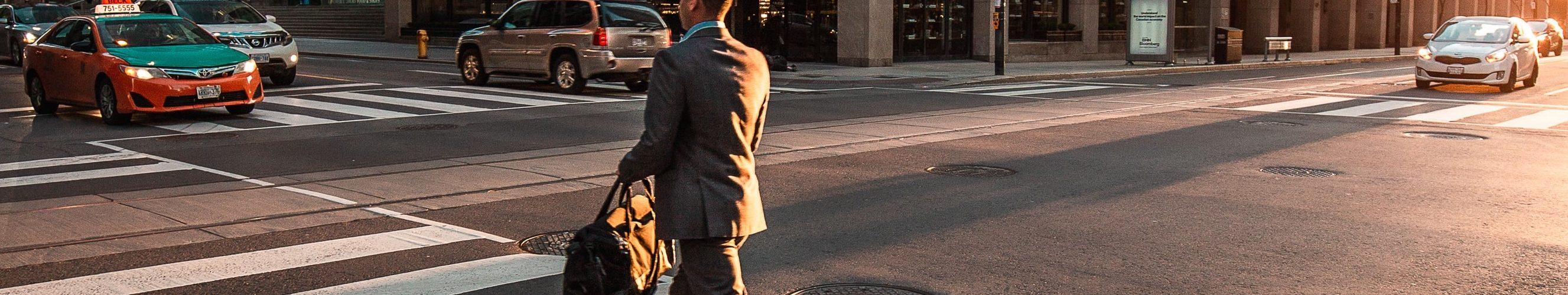 zakenman-newyork
