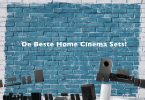 beste-home-cinema-set