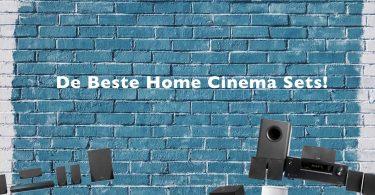 beste-home-cinema-set