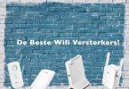 beste-wifi-versterker