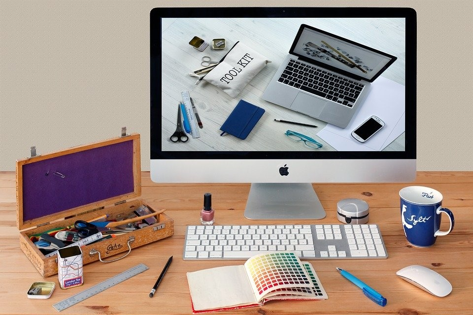 designen-computer